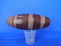 Shiva Lingam Stones Narmada River Blackville