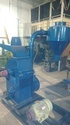 5 KW Industrial Pulverizers