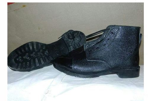 Army Dms Shoe