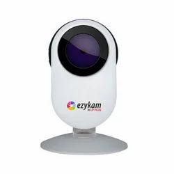 CP Plus Ezykam Camera