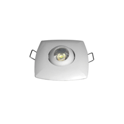 Spot Light (MF DL LED 114 B (SQ))