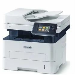 Xerox India Limited Gurgaon Manufacturer Of Xerox Office Laser