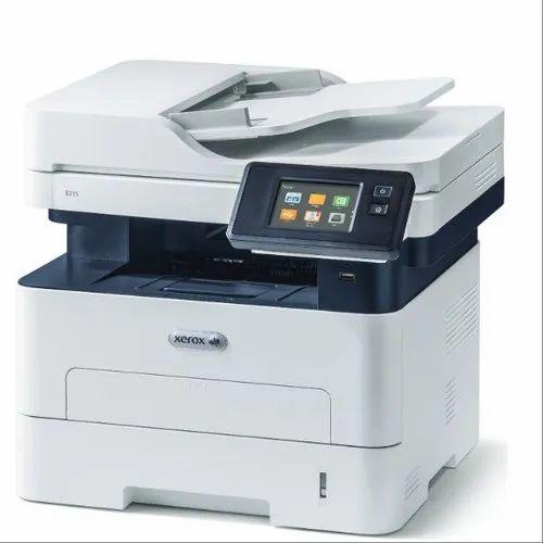 Xerox A3 Colour Led Printer Phaser 7800 Xerox Phaser Colour Led