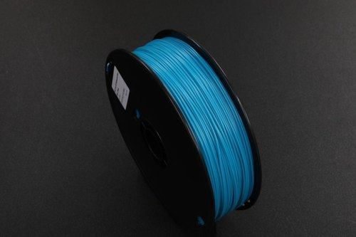 Abs 3d Printer Filament Silver 1.75mm Or 3.0mm 3d Printers & Supplies