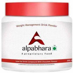 Weight Loss Powder Weight Loss Drink Powder Manufacturer From Surat