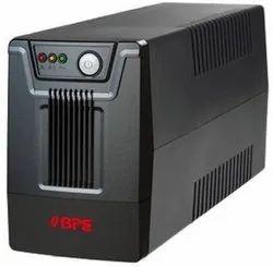 BPE 650 V Line interactive UPS