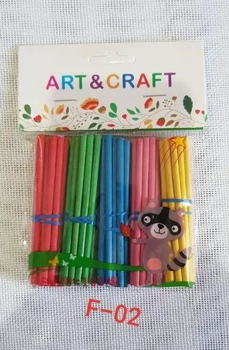 10//20 Multi Coloured Sheets Of A4 Art Foam Creative Projects Arts Craft Collage