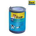 Dr. Fixit Bathseal Waterproofing Tape 100 Mm X 10 M, Length: 10 M