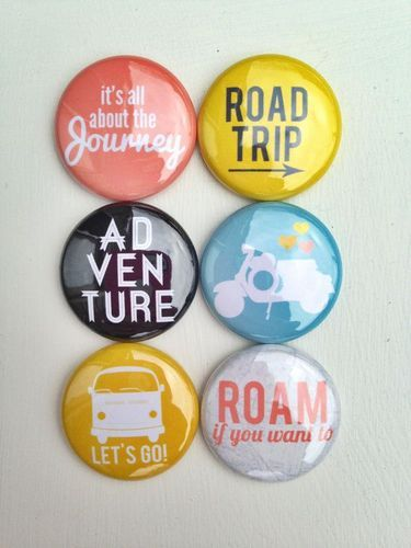 Promotional Badges, Corporate & Business Gifts   Royalseen Retail