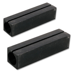 Boring Bars Square Holder