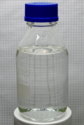 Commercial Sulphuric Acid