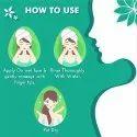 O3 Plunge Radiance Face Wash (50 g)