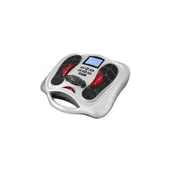 Biowave Foot Massager