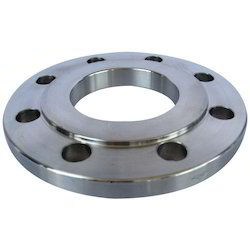 Sandwich Flanges