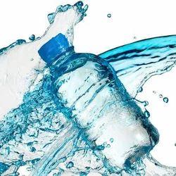 Beauty Water Soluble Fragrance