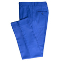 Mens Plain Pants