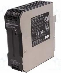 S8VK-C12024 Omron SMPS