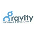 Gravity Chemicals & Specialties