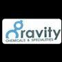 Gravity Chemicals & Specialties