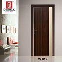 W-812 Wooden Laminated Doors