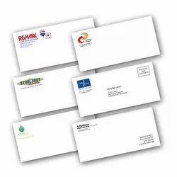 Envlope Paper Envelope Printing, in Pan India