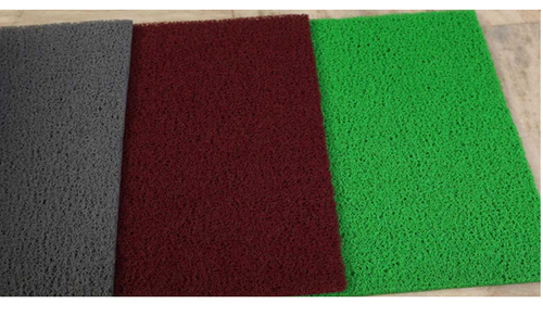 Duroturf Mats Durosoft Door Mat Wholesale Trader From Pune