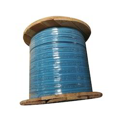 2.5 Sq mm Electric Flat Cable