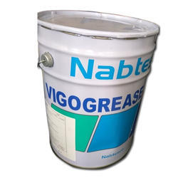 Nabtesco Vigo Shell Grease