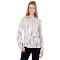 Ladies Shirt