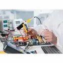 Multipara Patient Monitor Repairing Service