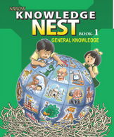 General Knowledge Books Publication