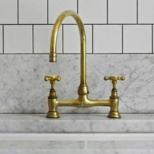 Image result for Brass Faucets