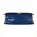 Dn-109 Ladies Leather Bag