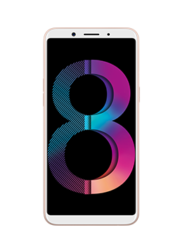 Oppo A83 Mobile Phone | Oppo Exclusive Showroom | Authorized