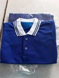 School dress T Shirt