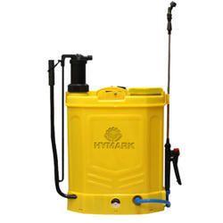 Hymark Battery Backpack Sprayer