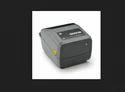 Ribbon Cartridge Desktop Printers