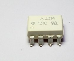 HCPL J314  / A  J314 SMD IC SO8