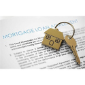 Mortgage Loan Service, Maharashtra