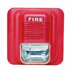 FIRE HOOTER
