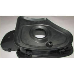 pvc automotive moulding compounds