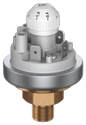 Adjustable Pressure Switch 901P