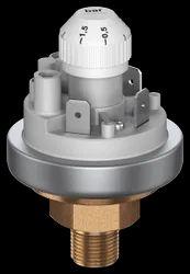 Adjustable Pressure Switch 901P
