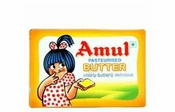 Amul Butter 100gm Mrp 48rs/ Selling Price 42rs/