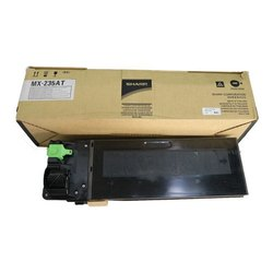 Sharp MX-235AT Toner Cartridge