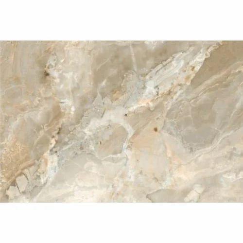 High Quality Floor Marble Tile