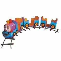 Kids Train thomas, 240 V, 10-15 Kw