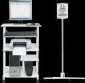 VIRGO SL Polysomnography PSG Machine