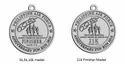 Medals For Marathon