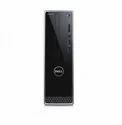 Dell Inspiron 3268 Desktop